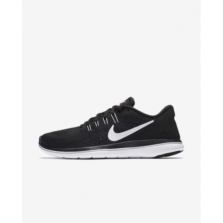 Nike Flex 2017 RN Shoes Original