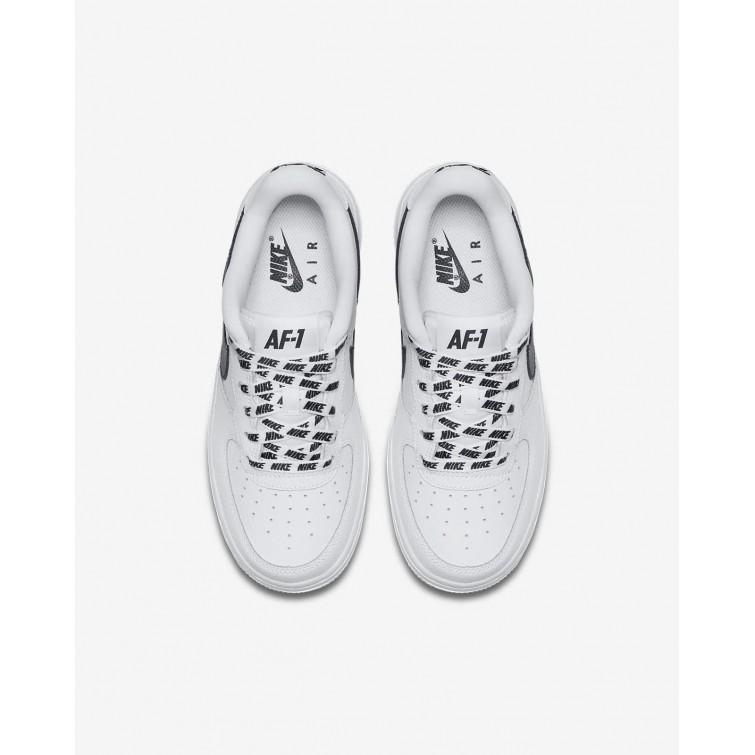 Nike Air Force 1 Schuhe Stark Reduziert Nike