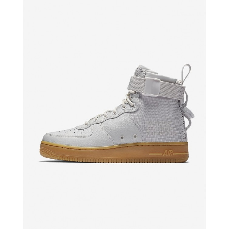 Nike SF Air Force 1 Schoenen Outlet Nederland Nike Casual