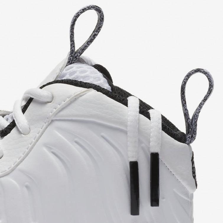 Groothandel Nike Little Posite One Schoenen Betrouwbaar