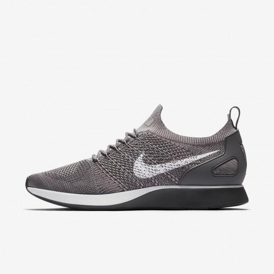 Nike Air Zoom Lifestyle Shoes Mens Gunsmoke/Atmosphere Grey/Dark Grey/White (458GPJEZ)
