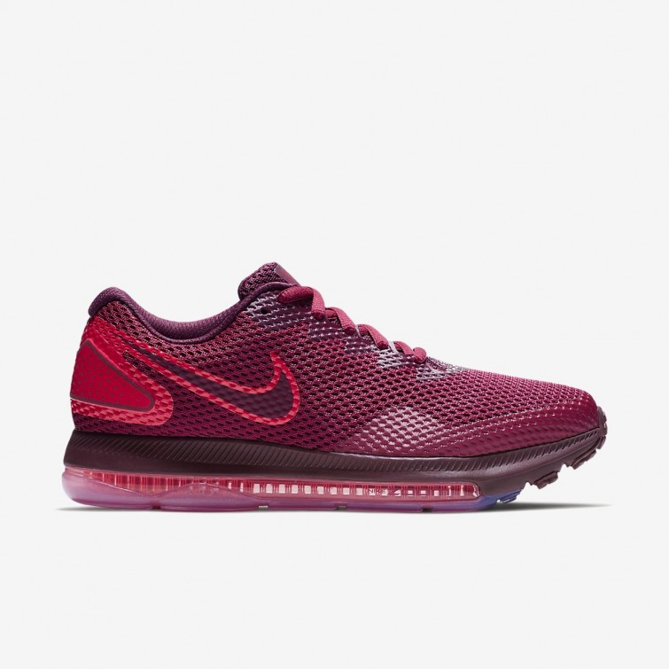 cheap wholesale nike zoom all out shoes online cheapest. Black Bedroom Furniture Sets. Home Design Ideas
