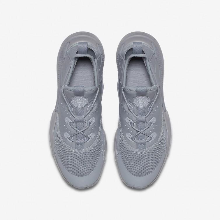 Nike Huarache Schoenen Outlet Online Nike Casual Schoenen