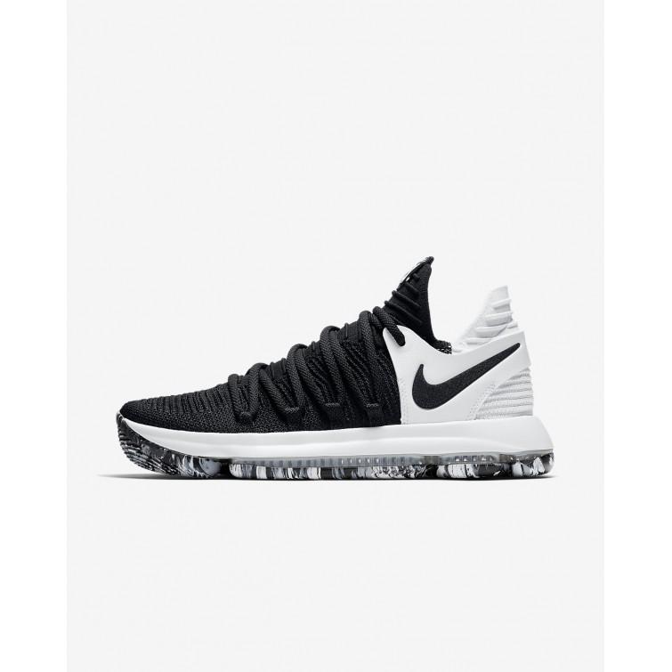Nike Basketball Shoes Womens Black