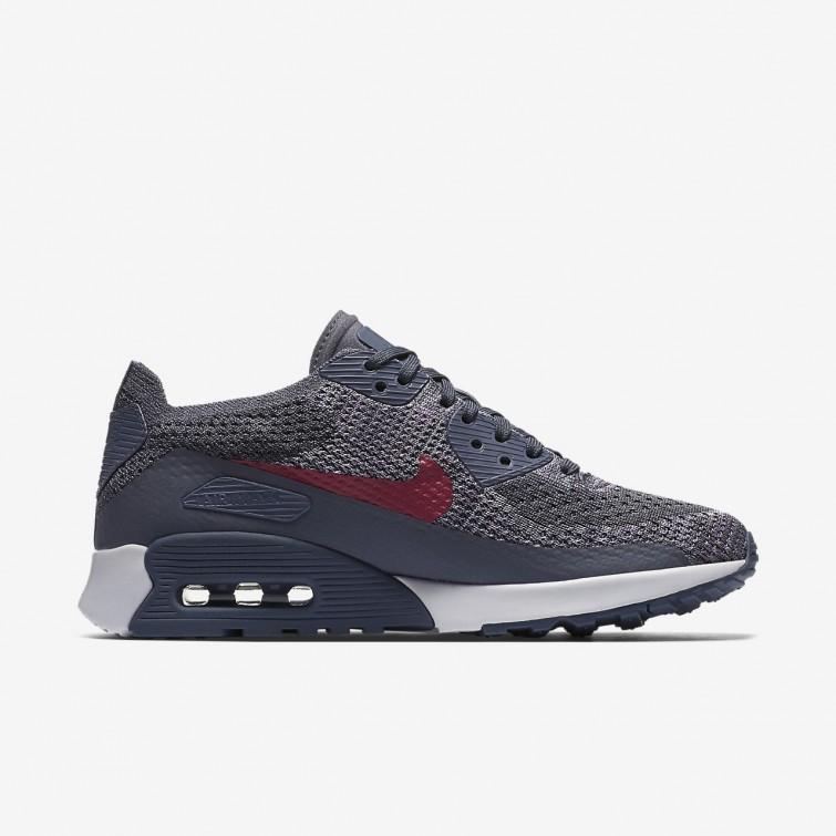 Nike Air Max 90 Schoenen Factory Store, Beste Nike Casual