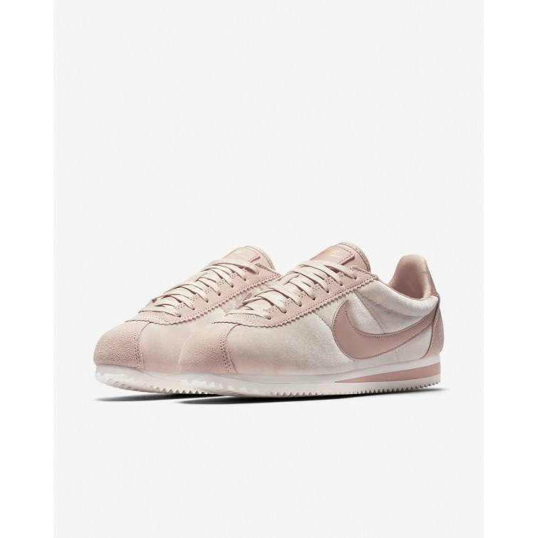 Chaussure Casual Nike Outlet, Chaussure Nike Cortez Femme
