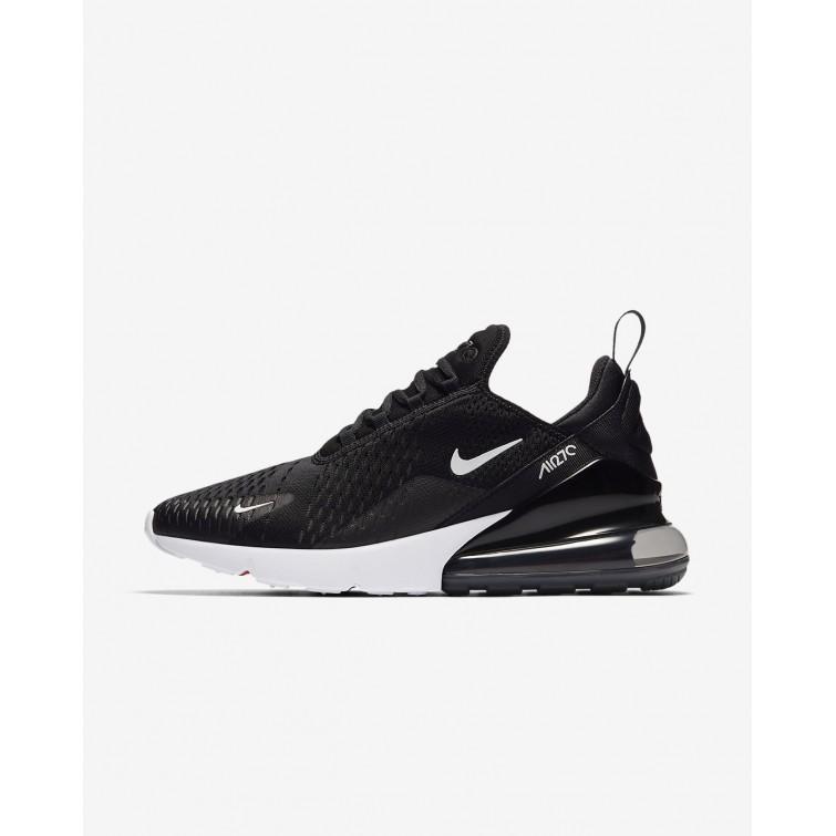 Nike Air Max 270 Schoenen Online Shop Dure Nike Casual