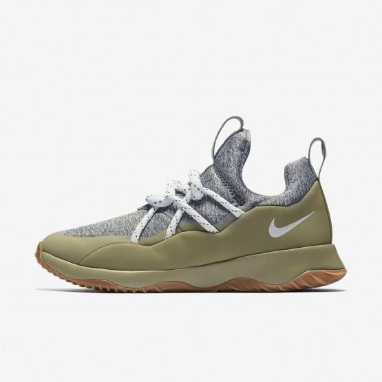 Nike City Loop Lifestyle Shoes Womens Medium Olive/Neutral Olive/Gum Medium Brown/Summit White (888TNVLA)