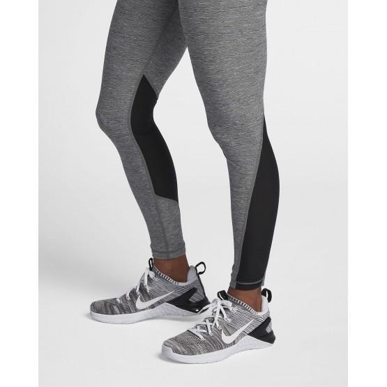 Nike Metcon DSX Training Shoes Womens White/Black (930SOMAB)